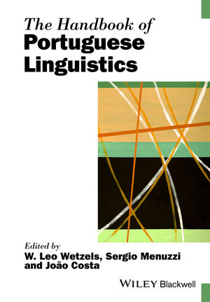 capa-do-handbook-of-portuguese-linguistics